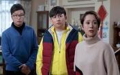 """黄磊""""麻烦家族""""烹调中国故事"""