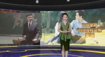 """""""周游电影""""畅游宝莱坞 网络版权有平台可依"""