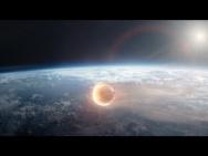 《异星觉醒》公映 杰克·吉伦哈尔对决外星生物