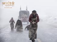 《冈仁波齐》定档6月20日 张杨新片聚焦朝圣之路