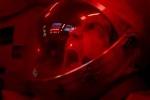 《异星觉醒》血腥镜头或引起不适 应给观影提示