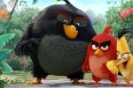 《愤怒的小鸟2》定档2019年 庆游戏发行10周年