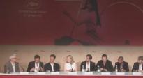 第70届戛纳国际电影节 各项电影活动精彩纷呈