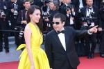 戛纳电影节70周年庆典 贾樟柯成唯一到场华人导演