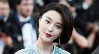 周黎明:戛纳性别歧视? 歧视女明星和中国男明星?