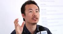 专访李睿珺:《路过未来》为过审删减30分钟是误会