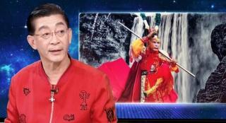 《敢问路在何方》翻拍经典 中国行者勇闯好莱坞