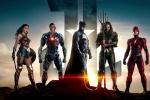 三位制作人谈DC电影《神奇女侠》背后的五件事