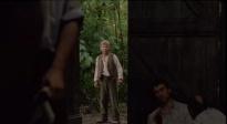《索尔之子》影评 独特视角的镜头艺术风格受好评