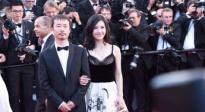 多部华语电影戛纳展映 周末新片上映观影指南