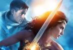 """由华纳兄弟影片公司出品的超级英雄优乐国际《神奇女侠》(Wonder Woman)近日曝光终极预告。三分钟预告片中,以双线叙述了神奇女侠的成长历程。少时在天堂岛的""""神奇女侠""""戴安娜与长大后戴安娜上阵杀敌的战斗镜头交织在一起;有趣的故事情节与紧张刺激的打斗交替进行,令观众大呼过瘾。同时,预告片还首度曝光了多场战斗场景,极致的打斗美学令人惊艳,让人看完忍不住拍手叫好。影片中的数位反派也悉数现身。"""