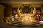 """《雷神3》将在亚特兰大补拍 """"锤哥""""片中受重创"""