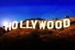 好莱坞融资幕后秘笈:资金收入贯穿全产业链