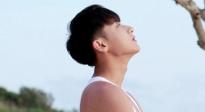《夏天19岁的肖像》黄子韬特辑
