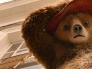 《帕丁顿熊2》回归 英伦男神加盟萌熊囧况百出