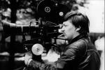 纪念法斯宾德逝世35周年 上影节将映大师6部作品