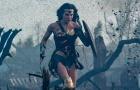 360度无死角神奇女侠的背后,竟与希腊神话有关!