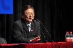 首届塞班国际电影节24日上海启动 吴思远任主席