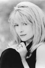 知名演员格伦妮·海德利去世 曾两获艾美提名