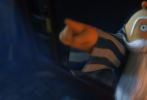 今日,萌物修仙动画优乐国际《豆福传》曝光配音阵容。陈佩斯、李立群、季冠霖、付博文等实力配音演员倾情加盟。《豆福传》将于7月28日在全国上映。