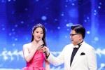 上海电影节开幕 中外影人齐聚送上20岁生日祝福