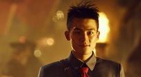《建军大业》重返上海 欧豪刘昊然演绎少年英雄
