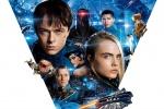 《星际特工》每秒烧钱18万创下科幻经典新纪录