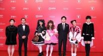 亚洲新人奖提名名单揭晓 《冈仁波齐》上海首映