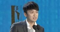 董子健推荐印度电影 熊猫奖入围影片曝光