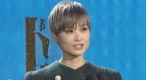 李宇春亮相金砖电影节 成都骄傲登台推介中国影片