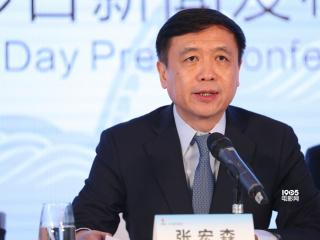 中国优乐国际人启动金砖优乐国际之门 贾樟柯、陆川助阵