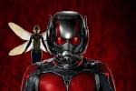 埃德加·赖特谈辞导《蚁人》 只因漫威超强控制欲