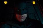 马特·里夫斯筹备《蝙蝠侠》 确认小本还将主演