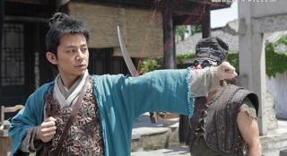 《仙球大战》定档暑期 香港导演北上如何安身立命
