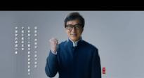 """""""中国梦""""幕后故事揭秘 众星齐聚传递中国梦"""