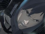 《哥斯拉:怪兽行星》发特报 人类能否重返地球