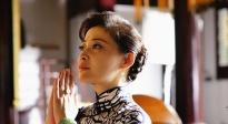 《京城81号2》成黑马 国产惊悚片需要精雕细琢