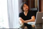 《父子雄兵》导演袁卫东:合家欢喜剧的金三角