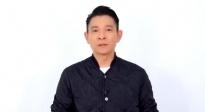 《建军大业》刘德华、梁朝伟、刘嘉玲推荐特辑