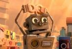 《玩偶奇兵》将在8月4日登陆全国院线,电影讲述了玩偶拯救小主人童心的勇敢故事。