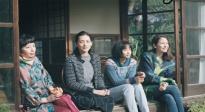 《海街日记》推介 是枝裕和讲述他的影像故事