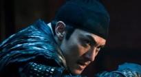 《绣春刀·修罗战场》:演得动人 打得漂亮