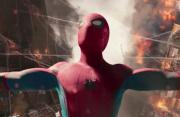 2017年下半年好莱坞进口片前瞻 超级英雄电影集结