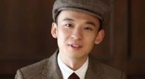 《建军大业》独家片场报道 董子健饰演邓小平圆梦
