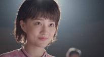 """电影《闪光少女》发布""""星光""""旗舰概念曲"""