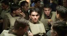 《敦刻尔克》前瞻 能否成为战争电影新标杆?