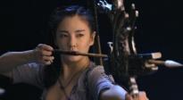 王晶魔幻新片《降魔传》首曝概念预告