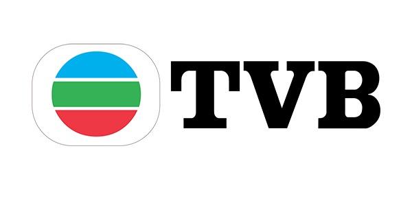 TVB曝新动向:与好莱坞想象娱乐达成1亿美元合作_华语