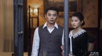 0727《建军大业》《战狼2》同天上映 燃爆暑期档