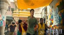 0802细数银幕上民族英雄 《战狼2》领跑电影市场